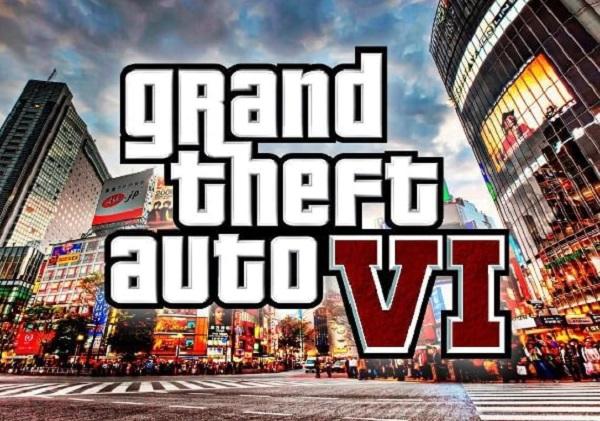 تسريبات رهيبة عن لعبة GTA 6 ، المدن ، السيناريو و أسلوب اللعب