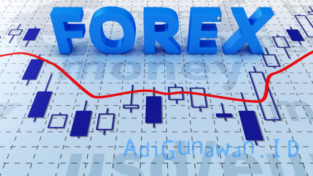 Cara bisnis forex untuk pemula
