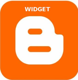 Widget Penting yang Sebaiknya Harus Ada di Blog