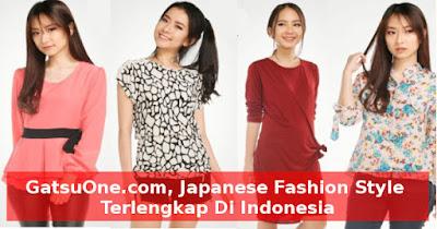 gatsuone-fashion-jepang-terlengkap-indonesia