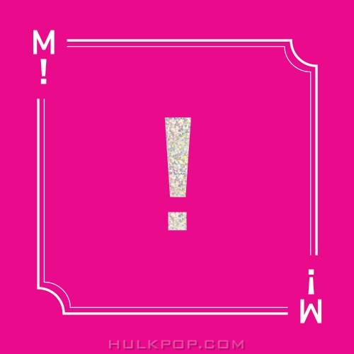 Mamamoo – Pink Funky – EP (FLAC + ITUNES PLUS AAC M4A)