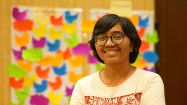YLBHI : Jokowi Tidak Punya Perhatian Terhadap HAM dan Demokrasi