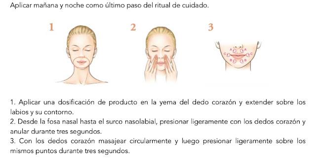 total-lip-treatment-2