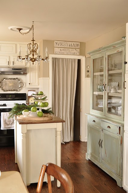 kitchen cabinets painters sweetwater baby kitchen ramblings 3155