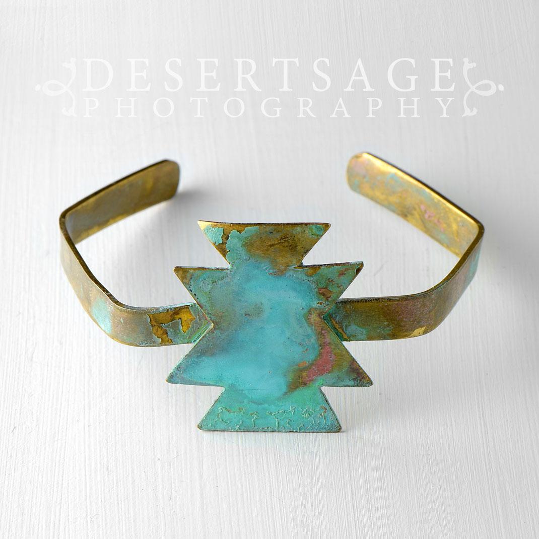 jewelry photo tips