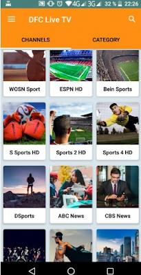 افضل تطبيق لمشاهدة القنوات للاندرويد 2019, افضل تطبيق لمشاهدة القنوات المشفرة 2019, افضل تطبيق لمشاهدة القنوات 2019, تطبيق لمشاهدة القنوات المشفرة للاندرويد 2019, افضل تطبيق لمشاهدة القنوات الرياضية