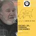 El Rejonazo. Entrevista General Chicharro, Presidente Fundación Francisco Franco