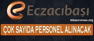 2016-eczacibasi-personel-alimi