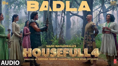 badla-song-lyrics-housefull4