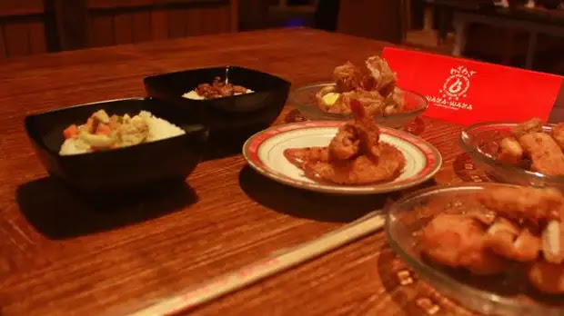 6+ Wisata Jogja ala Jepang, Traveller Wajib Coba