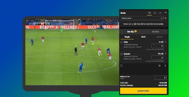 bet to win football games soccer betting
