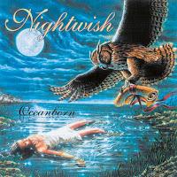 Nightwish Oceanborn recenzja