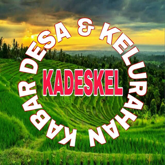 Update - Kabar terkini, terbaru hari ini dari Kota Yogyakarta