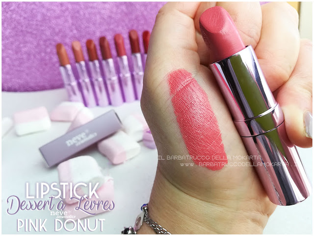 pink-donut-swatches-neve
