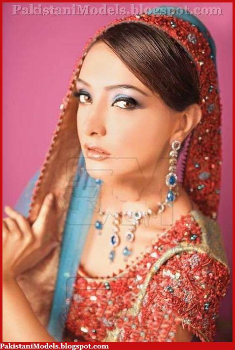 Point. Karachi nude wedding night have hit