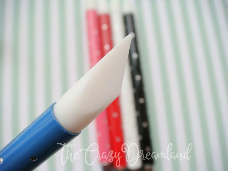 silicone-brush-angle