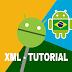 Aprendendo a Mexer Em Xml (SystemUI)