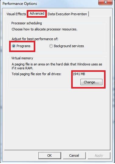 how to improve laptop performance windows 10