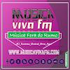 Warila  - Mukilevelele (Feat Dj Junet) (Versao editada) [Mix Afro] (2o17)