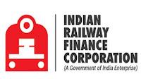 IRFC General Manager (Finance) Recruitment