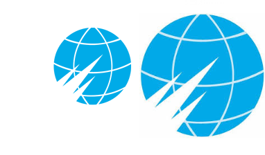 Nuclear Threat Initiative