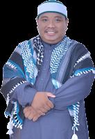 Ustadz Sani Bin Husain PNG