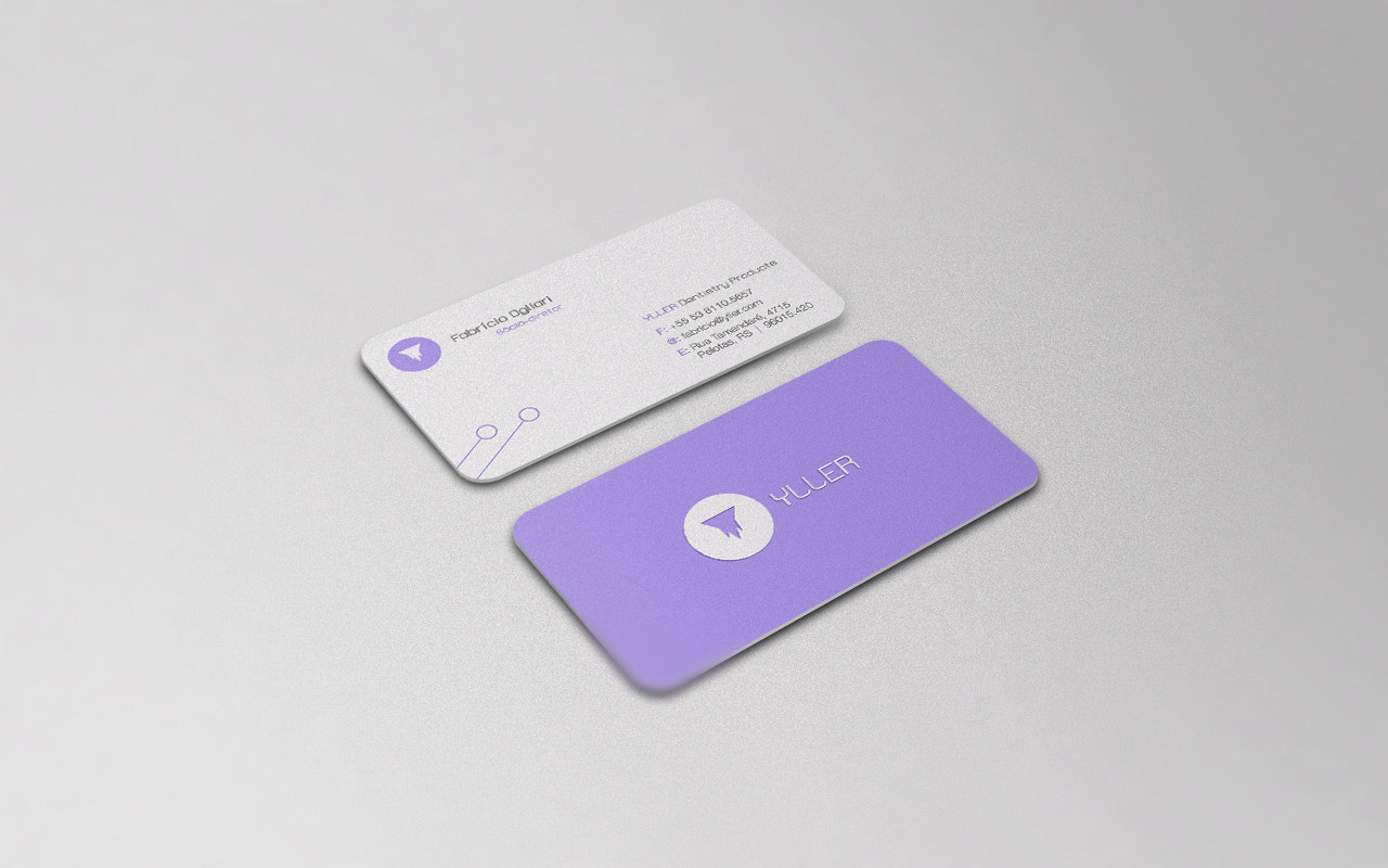 Professional free Business Card Mockup in Hand, free business card mockup