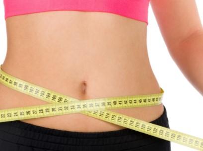 PET KAM KARNE KA TARIKA:पेट कम करने का तरीक