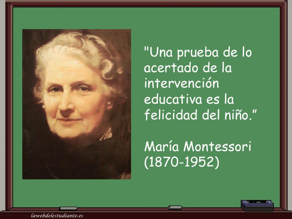 Famosos Frases De Piaget Sobre Educação Infantil WF76