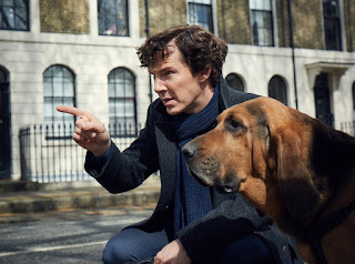 bbc sherlock season 4 image poster picture wallpaper screensaver gallery