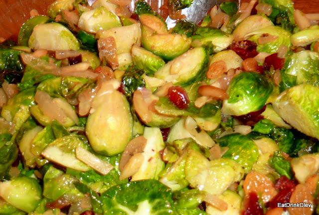 healthy eating, recipe, vegetarian, barley, stuffed acorn squash