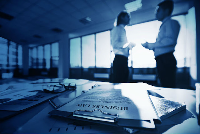 How to Hire a Business Litigation Attorney?