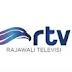 Lowongan Kerja Terbaru Rajawali Televisi September Tahun 2020
