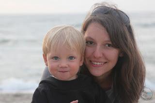 blog o szyciu dla dzieci