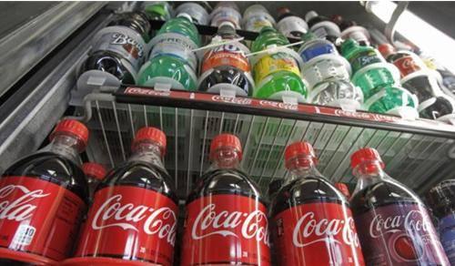 Hấp thụ quá nhiều đường làm gia tăng nguy cơ tử vong do bệnh tim