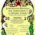 Jornada en defensa del territoria y la madre tierra en San Cristobal 20-21/02