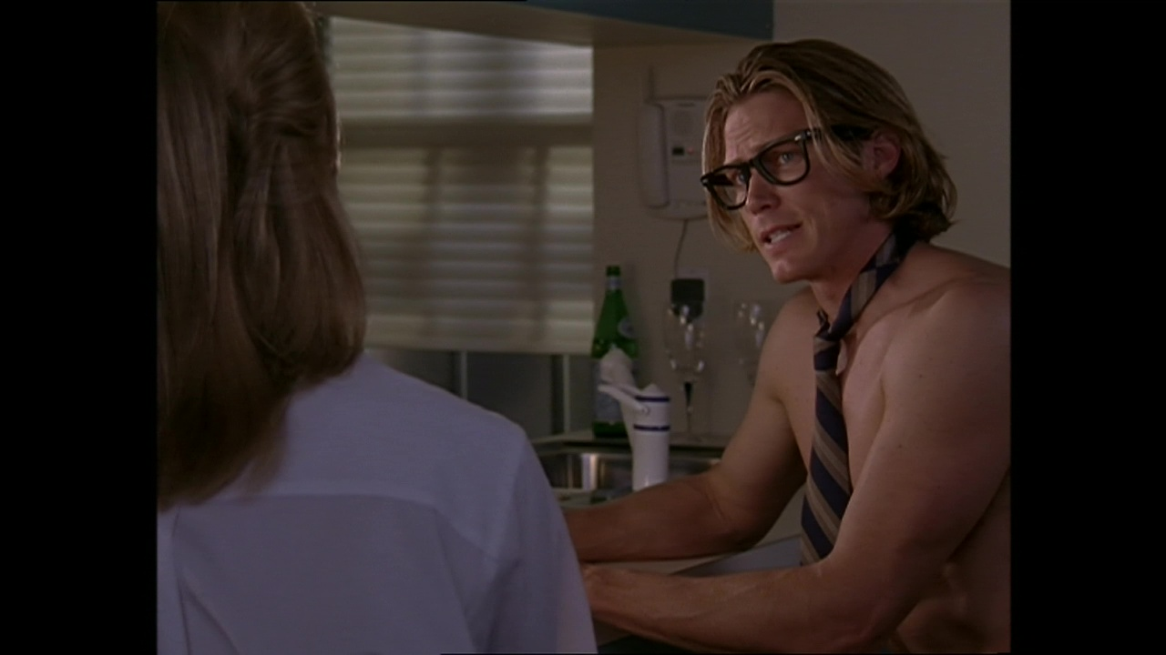 Jason lewis comments on kim cattrall sarah jessica parker feud