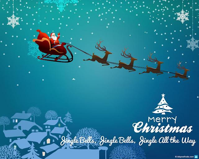merry-christmas-jingle-bells
