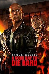 Watch A Good Day to Die Hard Online Free in HD