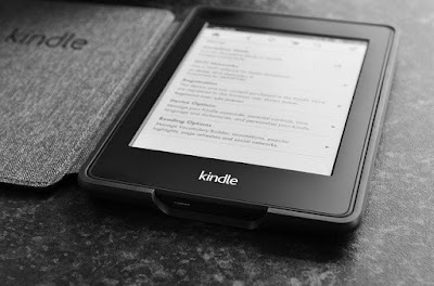 Is Kindle Unlimited Worth It?