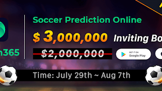 football+prediction+online+match365+earn+money+online