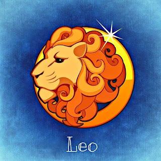 Leo horoscope today