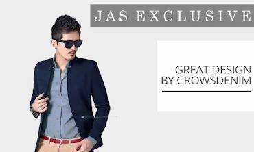 jas exclusive 2