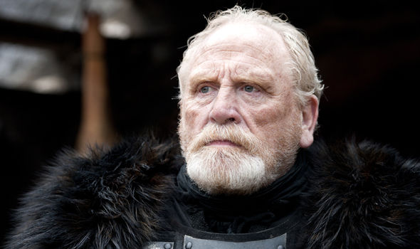 James Cosmo - Project Free TV