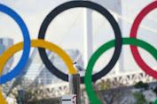 Hashimoto Kembali Tegaskan Olimpiade Tokyo Tidak Akan Dibatalkan