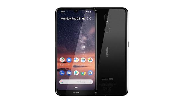 Nokia-3-2-price-KSA