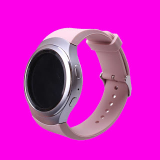 Smartwatch Band for Samsung Galaxy Gear S2
