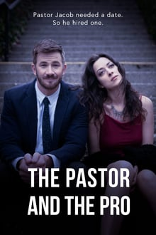 Watch The Pastor and the Pro Online Free in HD