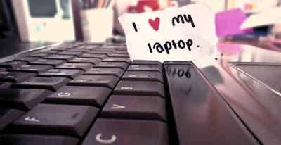 ngunduh software sembarangan dari internet sanggup m 12 Tips Dan Cara Ampuh Merawat Laptop Agar Tetap Awet 100% Work