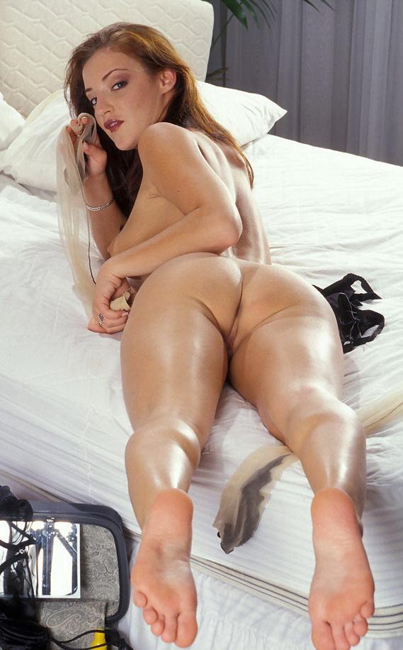 wife orgasm black